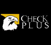 checkplus1