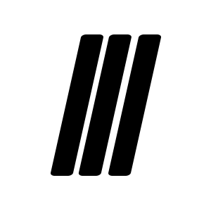 Tubo Cimbra